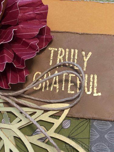 #CTMHFallingForYou -Inspired Paper Crafts - Watermarked-3
