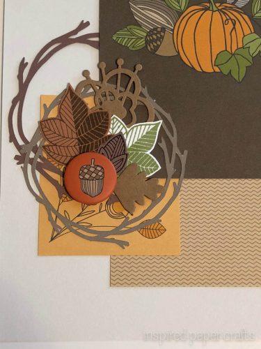 #CTMHFallingForYou -Inspired Paper Crafts - Watermarked-6