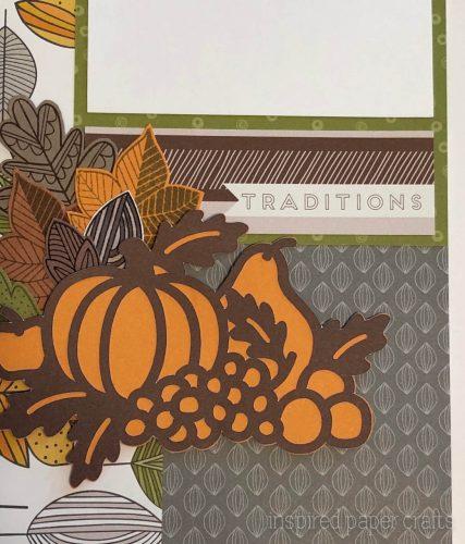 #CTMHFallingForYou -Inspired Paper Crafts - Watermarked-7