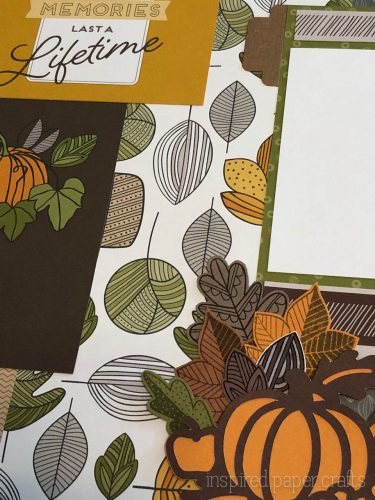 #CTMHFallingForYou -Inspired Paper Crafts - Watermarked-8