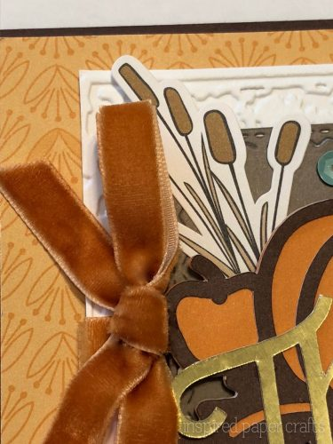 #CTMHFallingForYou Thankful Card -Inspired Paper Crafts - Watermarked-2