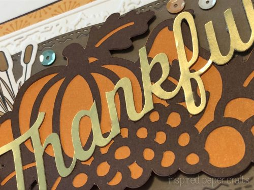 #CTMHFallingForYou Thankful Card -Inspired Paper Crafts - Watermarked-4