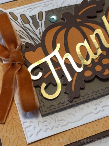 #CTMHFallingForYou Thankful Card -Inspired Paper Crafts - Watermarked-5