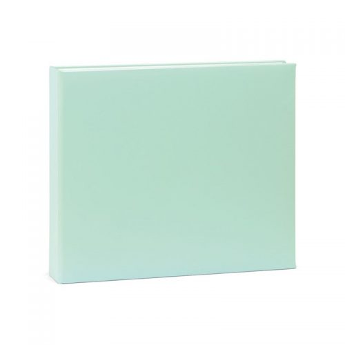 My Legacy™ D-ring Album—Sea Glass Item Number- Z5207
