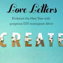 1801-cc-love-letters