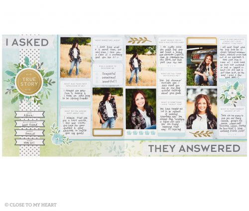 1801-se-ca-asked-layout