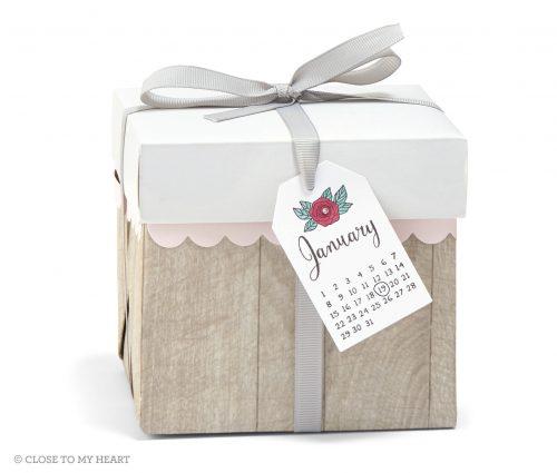 1801-se-cg-date-gift-box