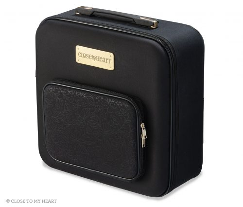 1801-se-org-carry-all-case