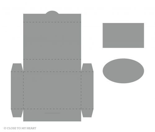 1801-se-tc-box