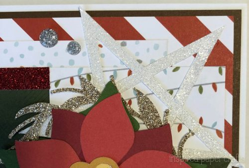 #CTMHBearyChristmas - Have A wonderful Christmas - Christmas Card -Inspired Paper Crafts - Watermarked-3