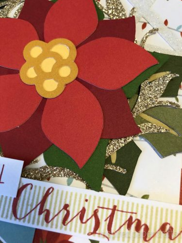 #CTMHBearyChristmas - Have A wonderful Christmas - Christmas Card -Inspired Paper Crafts - Watermarked-6