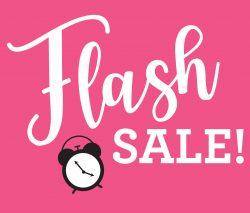 1801-cc-flash-sale