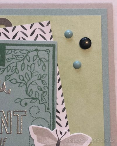 #CTMH Chelsea Gardens Collection -Inspired Paper Crafts - Watermarked-2