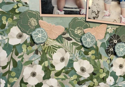 #CTMH Chelsea Gardens Collection -Inspired Paper Crafts - Watermarked-3