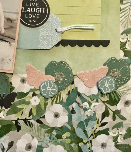#CTMH Chelsea Gardens Collection -Inspired Paper Crafts - Watermarked-4