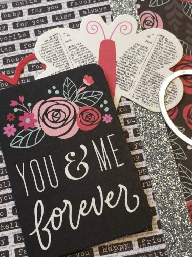 #Pebbles - Valentine Cards-Inspired Paper Crafts - Watermarked-6