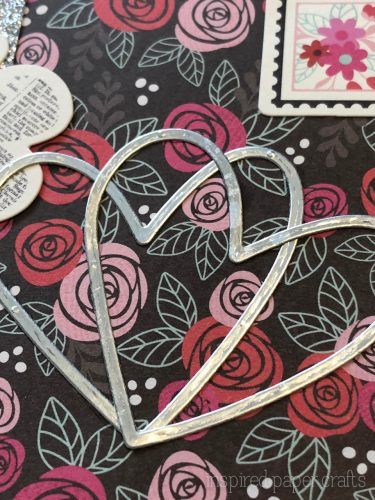 #Pebbles - Valentine Cards-Inspired Paper Crafts - Watermarked-7