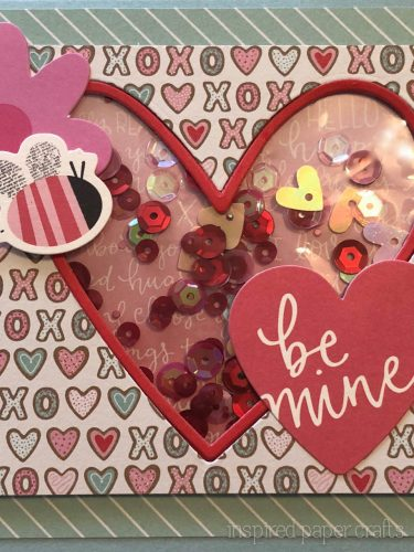 #Pebbles - Valentine Cards-Inspired Paper Crafts - Watermarked-8