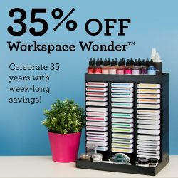1902-sp-workspace-wonder